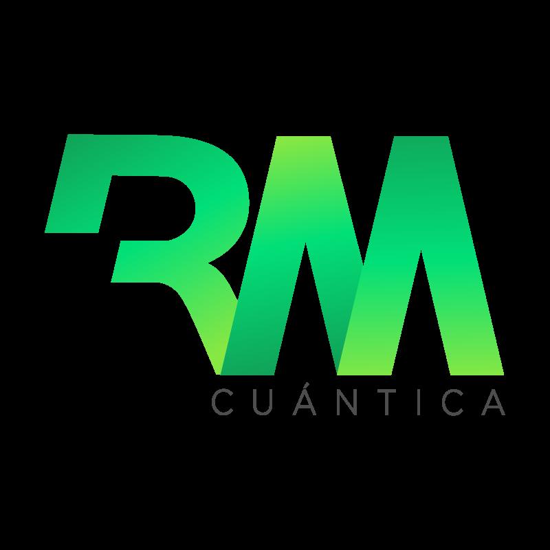 RMCuantica